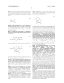 Sulfonated internal olefin surfactant for enhanced oil recovery diagram and image