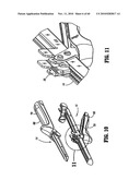 SURGICAL FASTENER APPLYING APPARATUS diagram and image