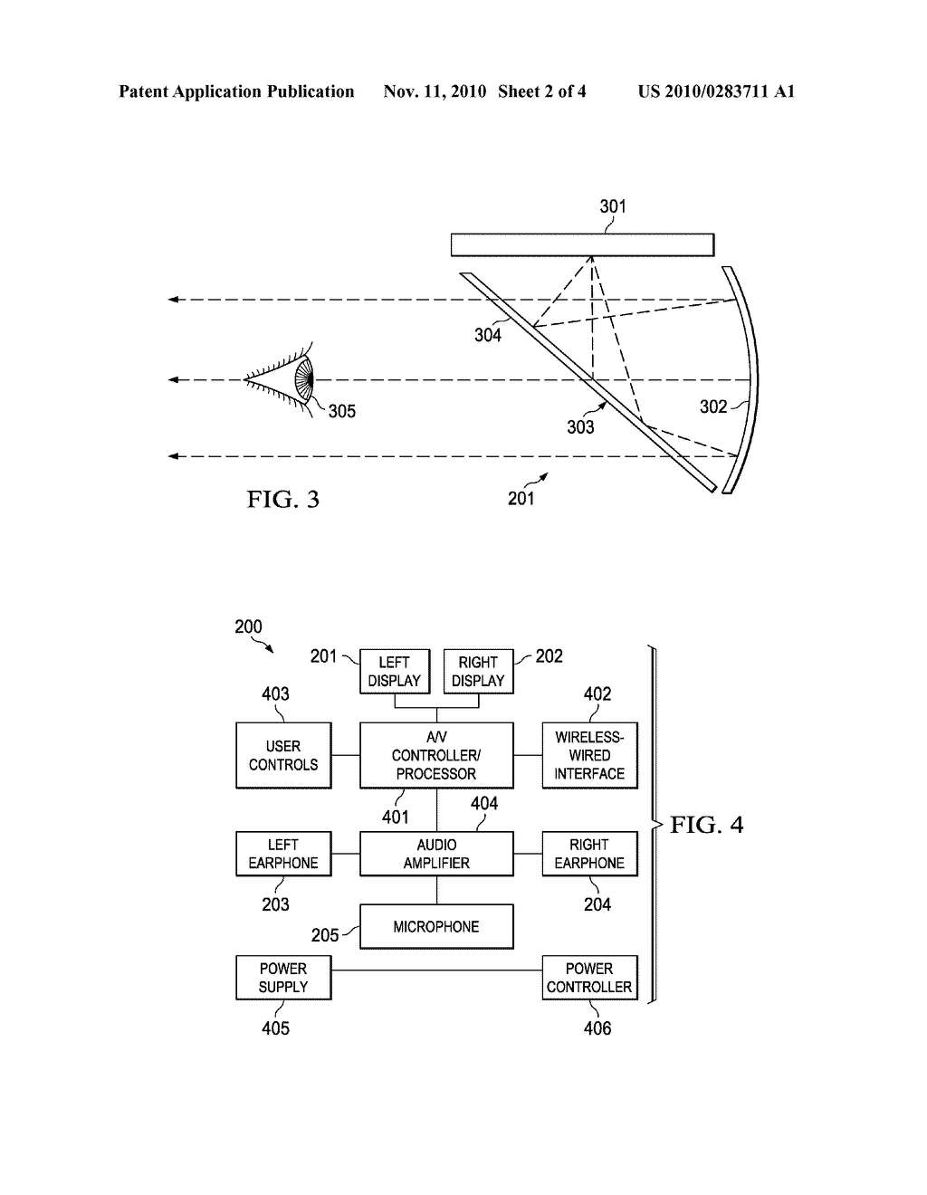 AN INTEGRATED COMPUTATION AND COMMUNICATION SYSTEM, A FRAMED INTERFACE THEREFOR AND A METHOD OF OPERATING THEREOF - diagram, schematic, and image 03