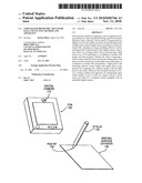VIDEO-BASED BIOMETRIC SIGNATURE DATA COLLECTING METHOD AND APPARATUS diagram and image