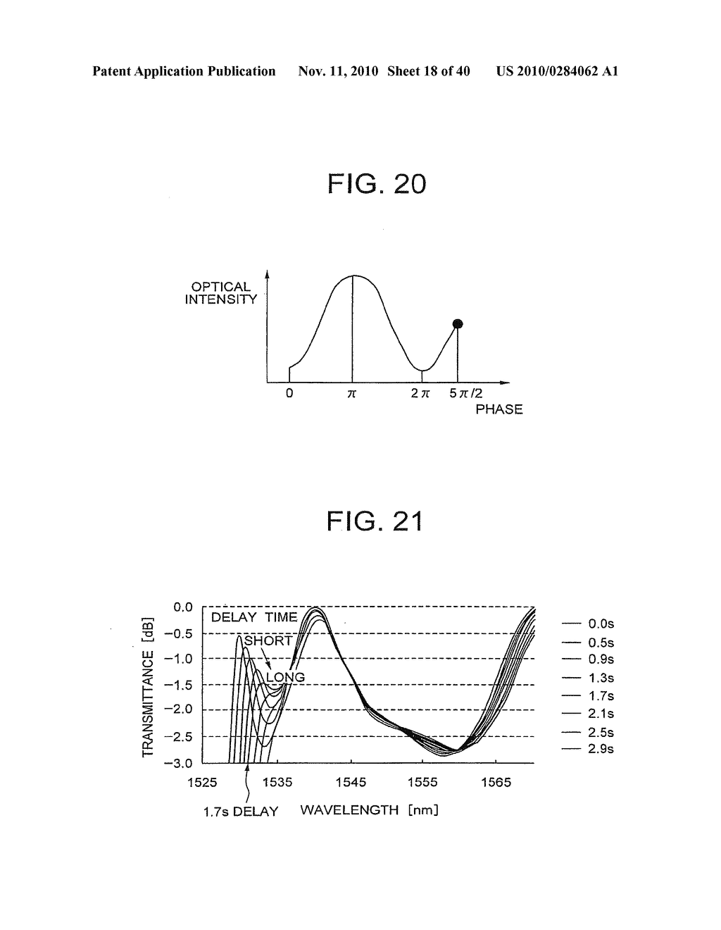 WAVELENGTH DETERMINING APPARATUS, METHOD AND PROGRAM FOR THIN FILM THICKNESS MONITORING LIGHT - diagram, schematic, and image 19