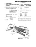 GRATING FOR EUV-RADIATION, METHOD FOR MANUFACTURING THE GRATING AND WAVEFRONT MEASUREMENT SYSTEM diagram and image
