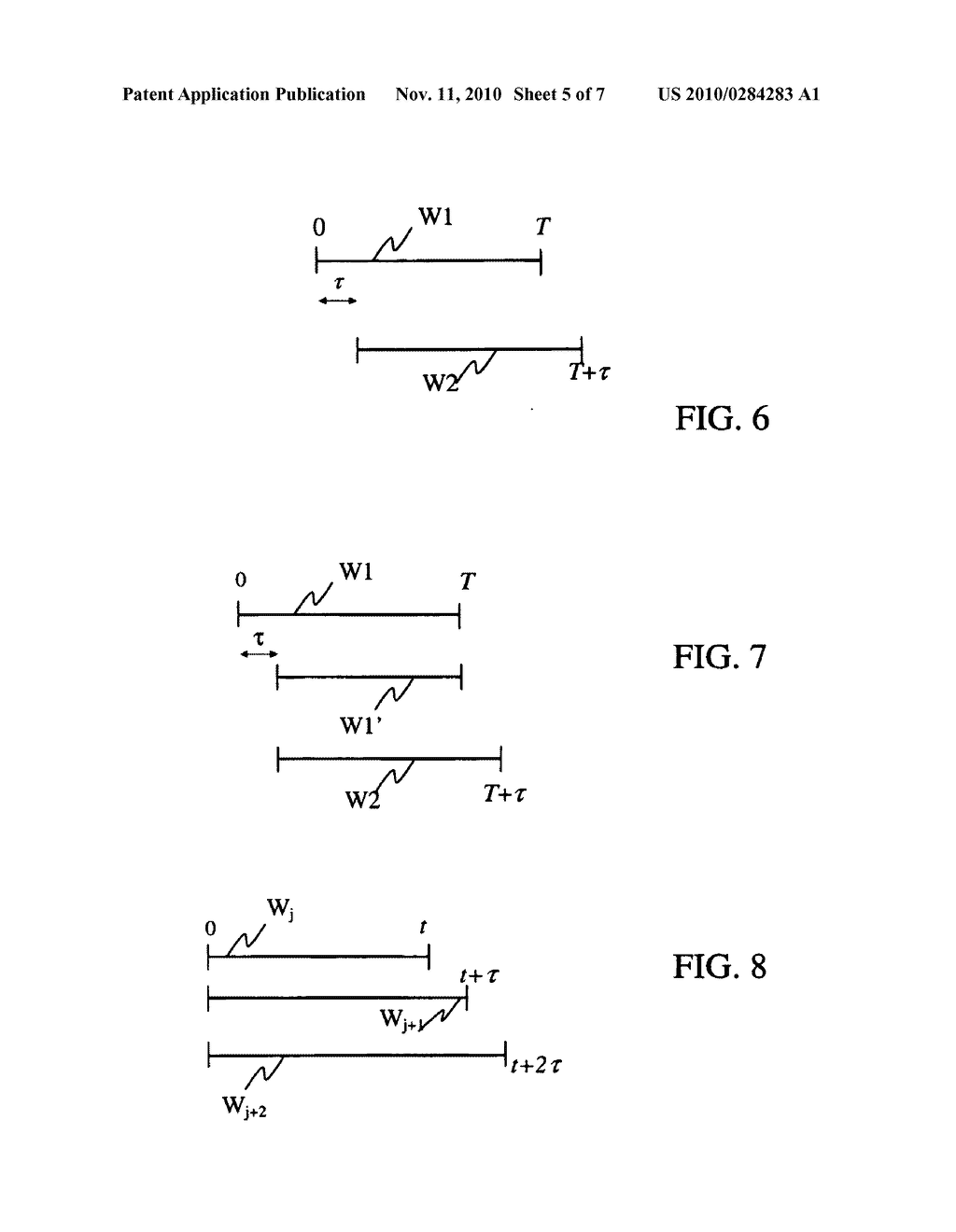 METHOD OF DETECTING ANOMALIES IN A COMMUNICATION SYSTEM USING NUMERICAL PACKET FEATURES - diagram, schematic, and image 06