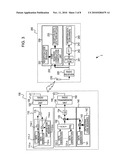 Radio Transmission Apparatus, Radio Reception Apparatus, Radio Transmission-Reception System, And Method Thereof diagram and image