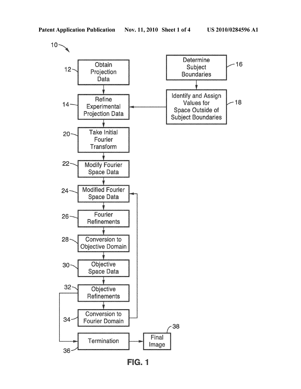 SYSTEM AND METHODS FOR FAST IMPLEMENTATION OF EQUALLY-SLOPED TOMOGRAPHY - diagram, schematic, and image 02