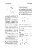 POLYMER-EPOTHILONE CONJUGATES, PARTICLES, COMPOSITIONS, AND RELATED METHODS OF USE diagram and image