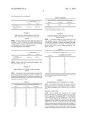 PEPTIDES AND METHODS FOR THE TREATMENT OF SYSTEMIC LUPUS ERYTHEMATOSUS diagram and image