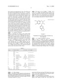 USE OF LIGNAN COMPOUNDS FOR TREATING OR PREVENTING INFLAMMATORY DISEASE diagram and image