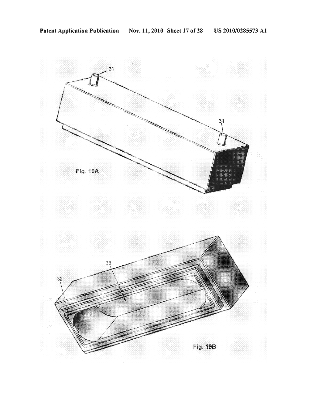 Apparatus for processing a sample in a liquid droplet and method of using the same - diagram, schematic, and image 18