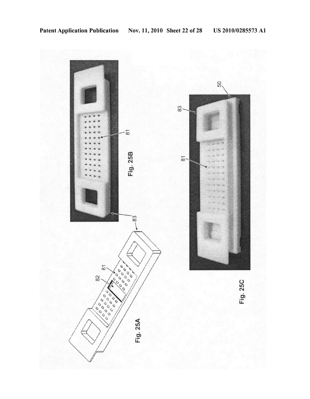 Apparatus for processing a sample in a liquid droplet and method of using the same - diagram, schematic, and image 23