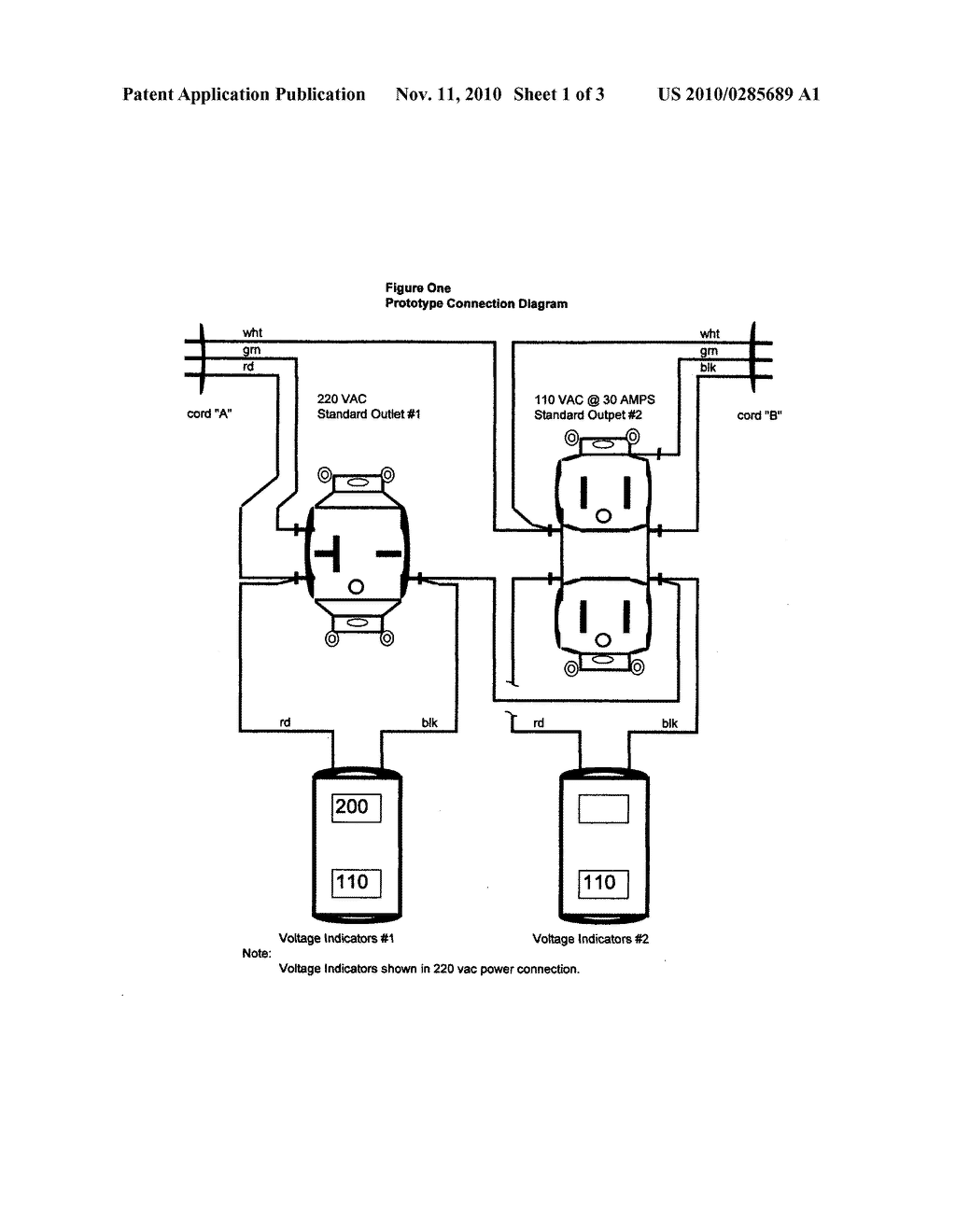 Wiring Diagram 110 Best Site Wiring Harness