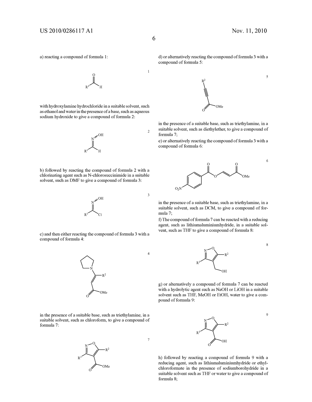 PYRIDINES - diagram, schematic, and image 07
