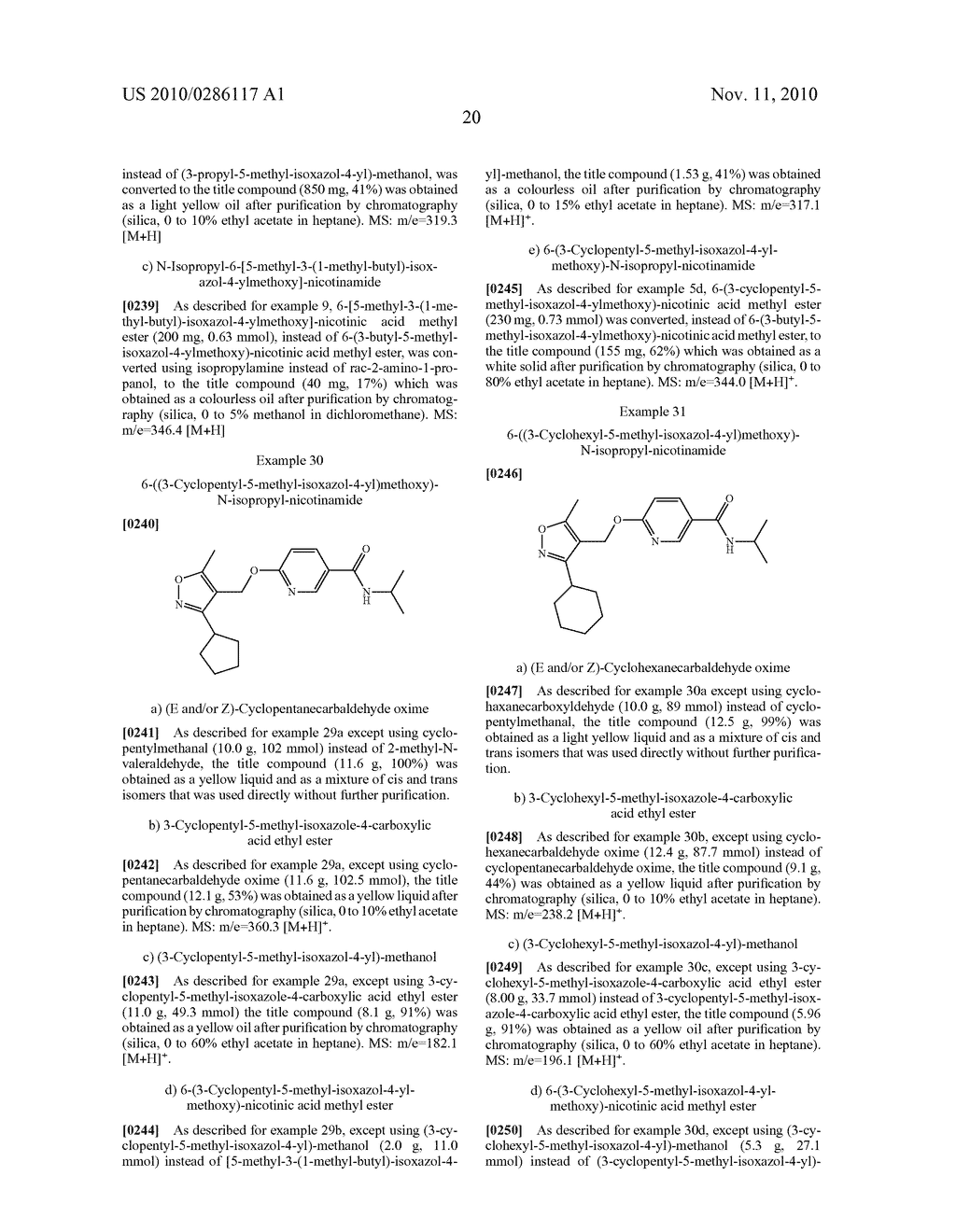 PYRIDINES - diagram, schematic, and image 21