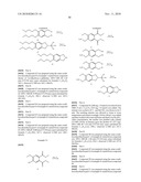 HETEROCYCLIC AMIDE COMPOUNDS AS PROTEIN KINASE INHIBITORS diagram and image