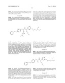 Carboxamide Derivatives As Therapeutic Agents diagram and image