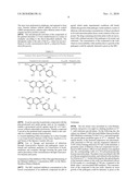 Biofilm-Inhibiting Effect and Anti-Infective Activity of N,C- Linked Arylisoquinolines and the Use Thereof diagram and image