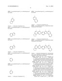 COMPOUND CAPABLE OF INHIBITING 17-BETA HYDROXYSTERIOD DEHYDROGENASE diagram and image