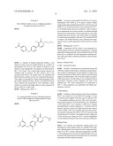 1,3-DISUBSTITUTED 4-(ARYL-X-PHENYL)-1H-PYRIDIN-2-ONES diagram and image