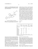TRICYCLIC COMPOUNDS, COMPOSITIONS AND METHODS diagram and image