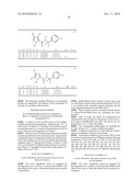 Fungicide N-Cycloalkyl-Benzyl-Amide Derivatives diagram and image