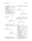 Methods of Synthesis of Certain Hydroxamic Acid Compounds diagram and image