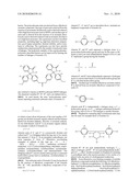 COPOLYCARRBONATE-POLYESTERS, METHODS OF MANUFACTURE, AND USES THEREOF diagram and image
