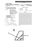 LOW-TEMPERATURE METHOD FOR JOINING GLASS AND THE LIKE FOR OPTICS AND PRECISION MECHANICS diagram and image