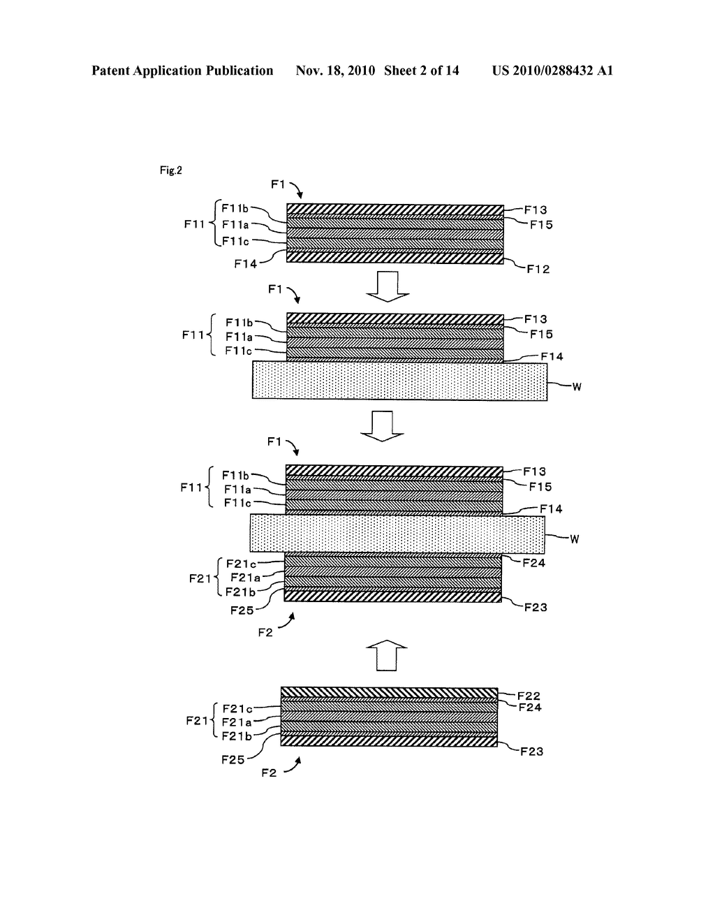 MANUFACTURING SYSTEM OF OPTICAL DISPLAY DEVICE AND MANUFACTURING METHOD OF OPTICAL DISPLAY DEVICE - diagram, schematic, and image 03