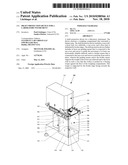DRAFT PROTECTION DEVICE FOR A LABORATORY INSTRUMENT diagram and image