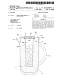 Pitcher diagram and image