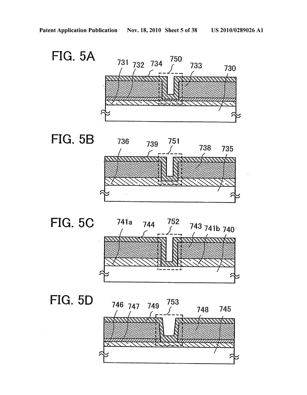 Method for Manufacturing Display Device - diagram, schematic, and image 06