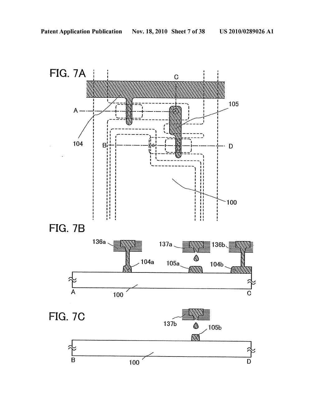 Method for Manufacturing Display Device - diagram, schematic, and image 08