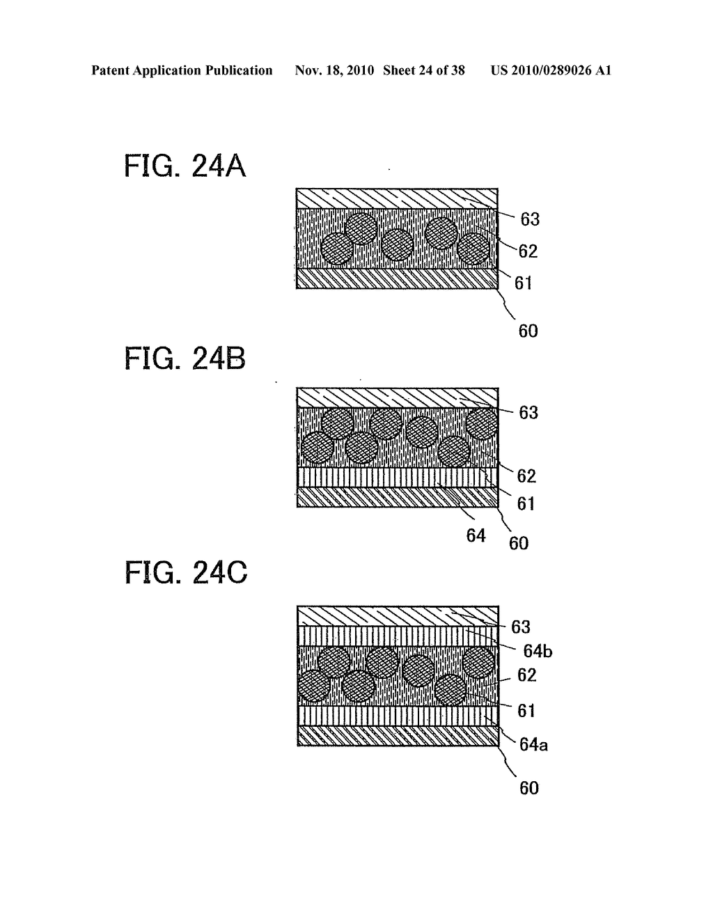Method for Manufacturing Display Device - diagram, schematic, and image 25