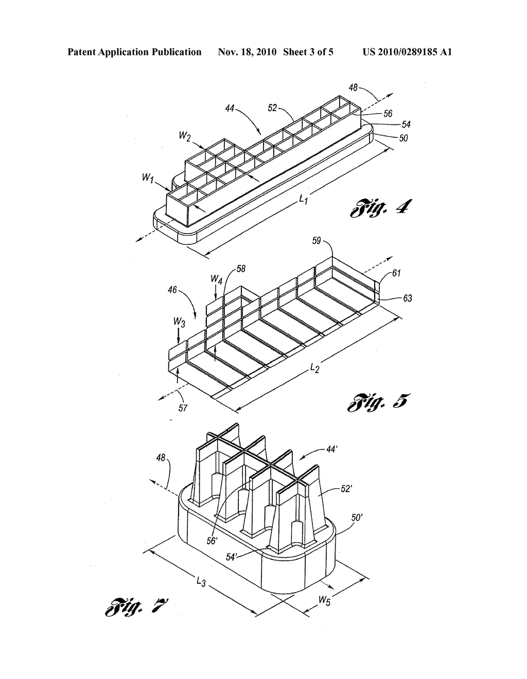 GROOVE IMPRINTING DEVICE FOR INJECTION MOLDED PARTS - diagram, schematic, and image 04
