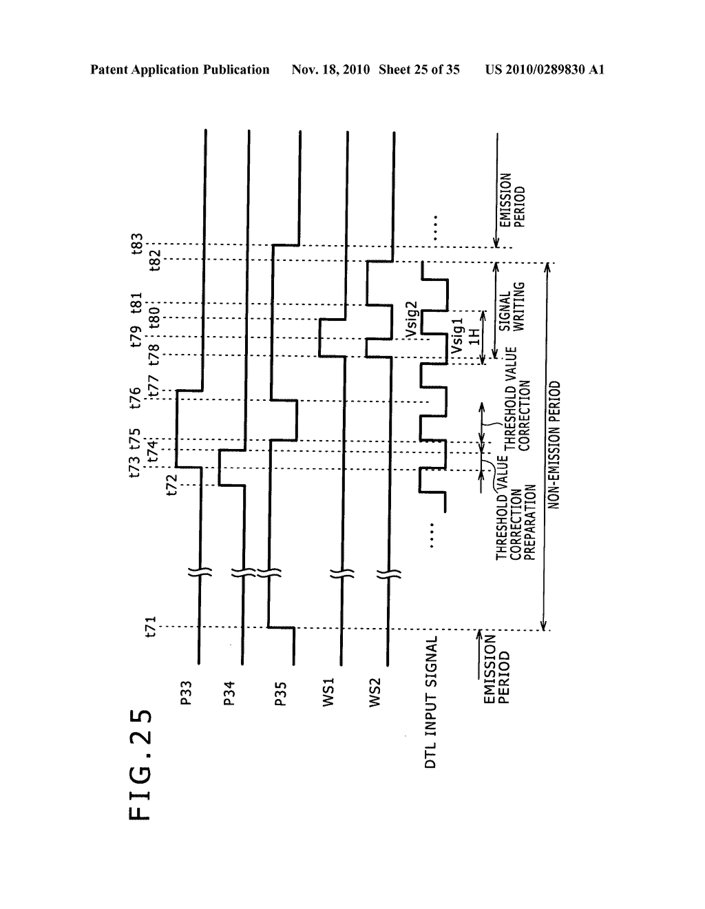 Display device and display method - diagram, schematic, and image 26
