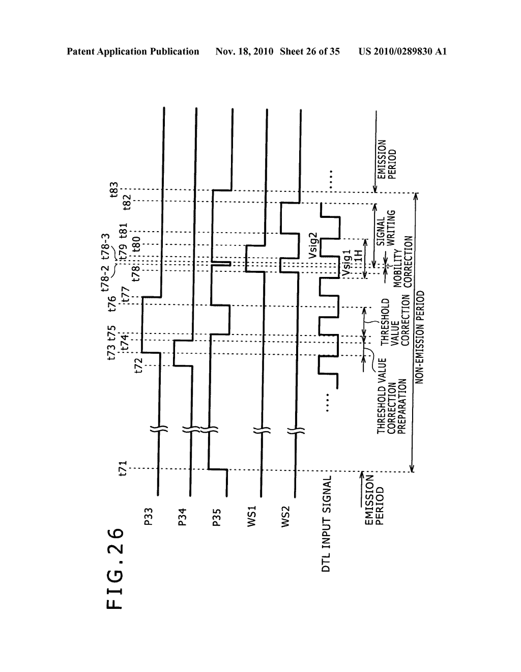 Display device and display method - diagram, schematic, and image 27