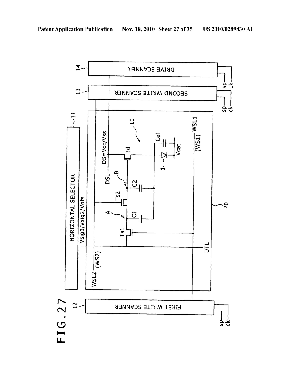 Display device and display method - diagram, schematic, and image 28