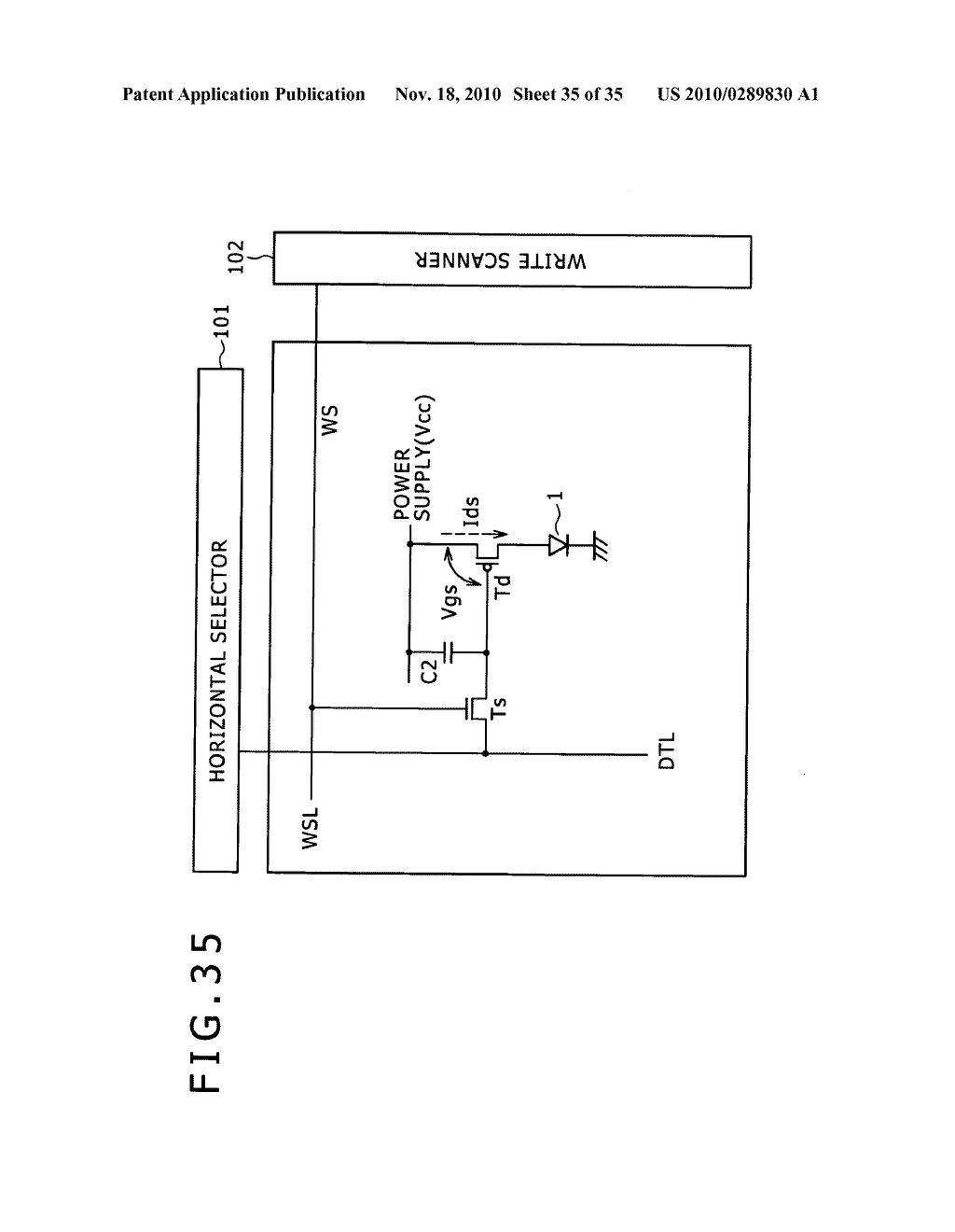 Display device and display method - diagram, schematic, and image 36