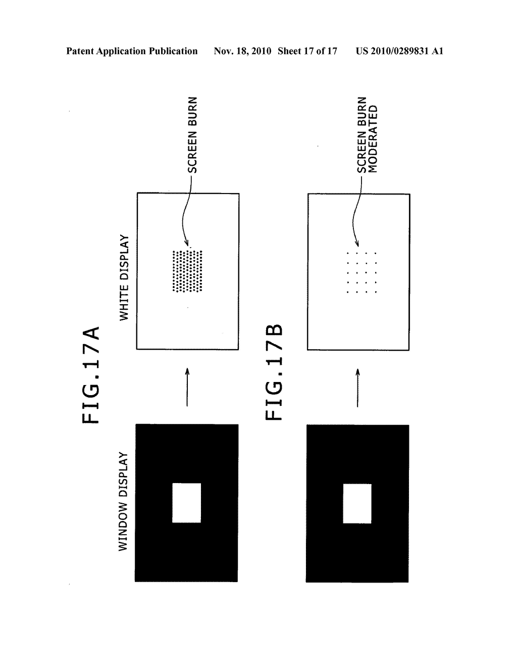 Display apparatus, method for controlling light detection operation - diagram, schematic, and image 18