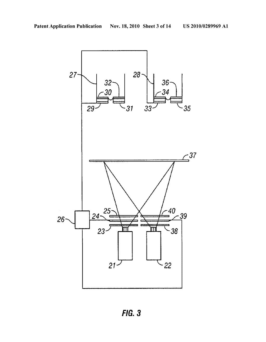 IMAGE DISPLAY SYSTEM AND METHOD - diagram, schematic, and image 04