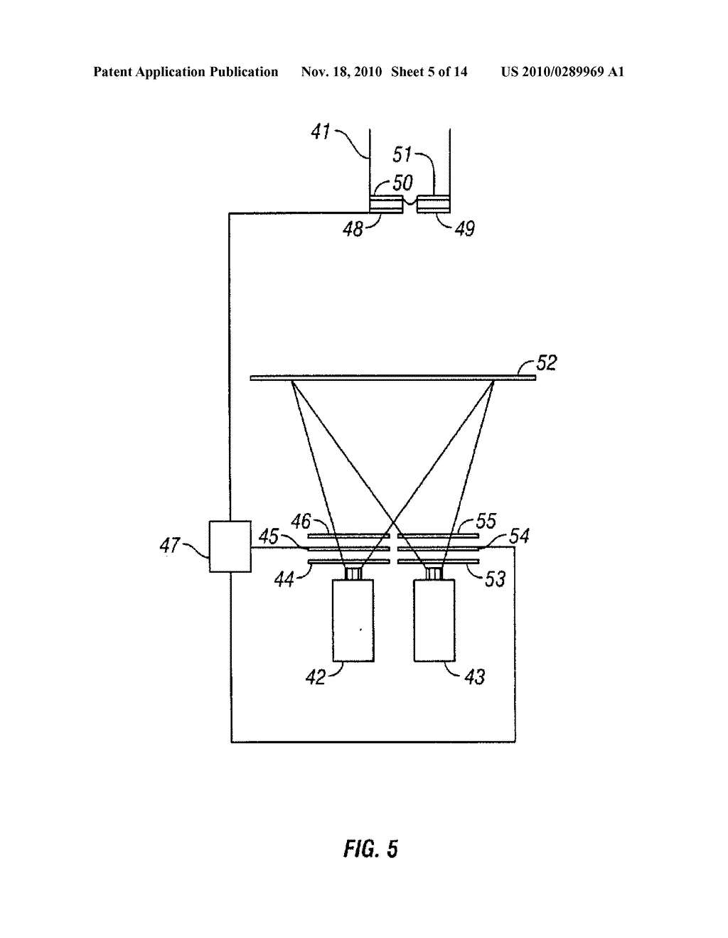 IMAGE DISPLAY SYSTEM AND METHOD - diagram, schematic, and image 06