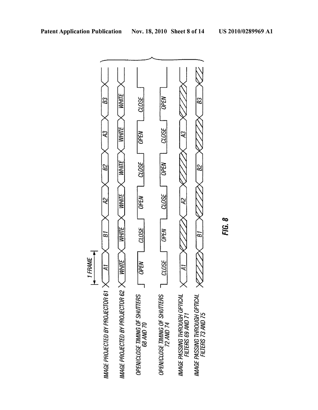 IMAGE DISPLAY SYSTEM AND METHOD - diagram, schematic, and image 09