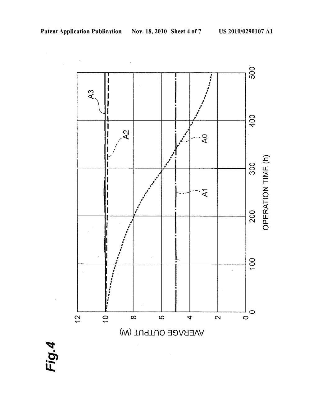 FIBER OPTICAL DEVICE AND METHOD OF DRIVING THE SAME - diagram, schematic, and image 05