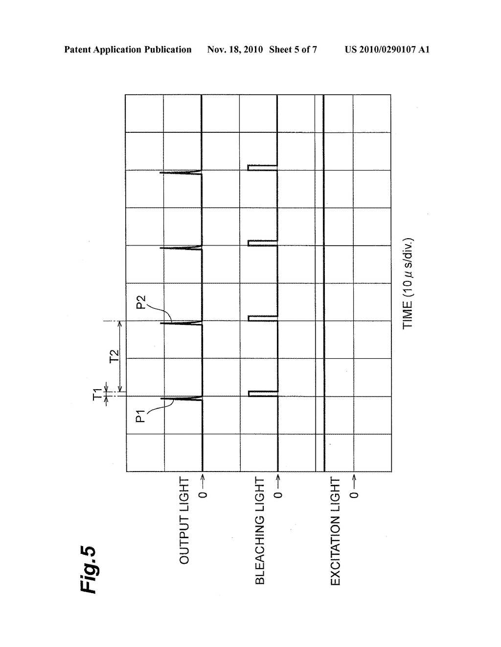 FIBER OPTICAL DEVICE AND METHOD OF DRIVING THE SAME - diagram, schematic, and image 06
