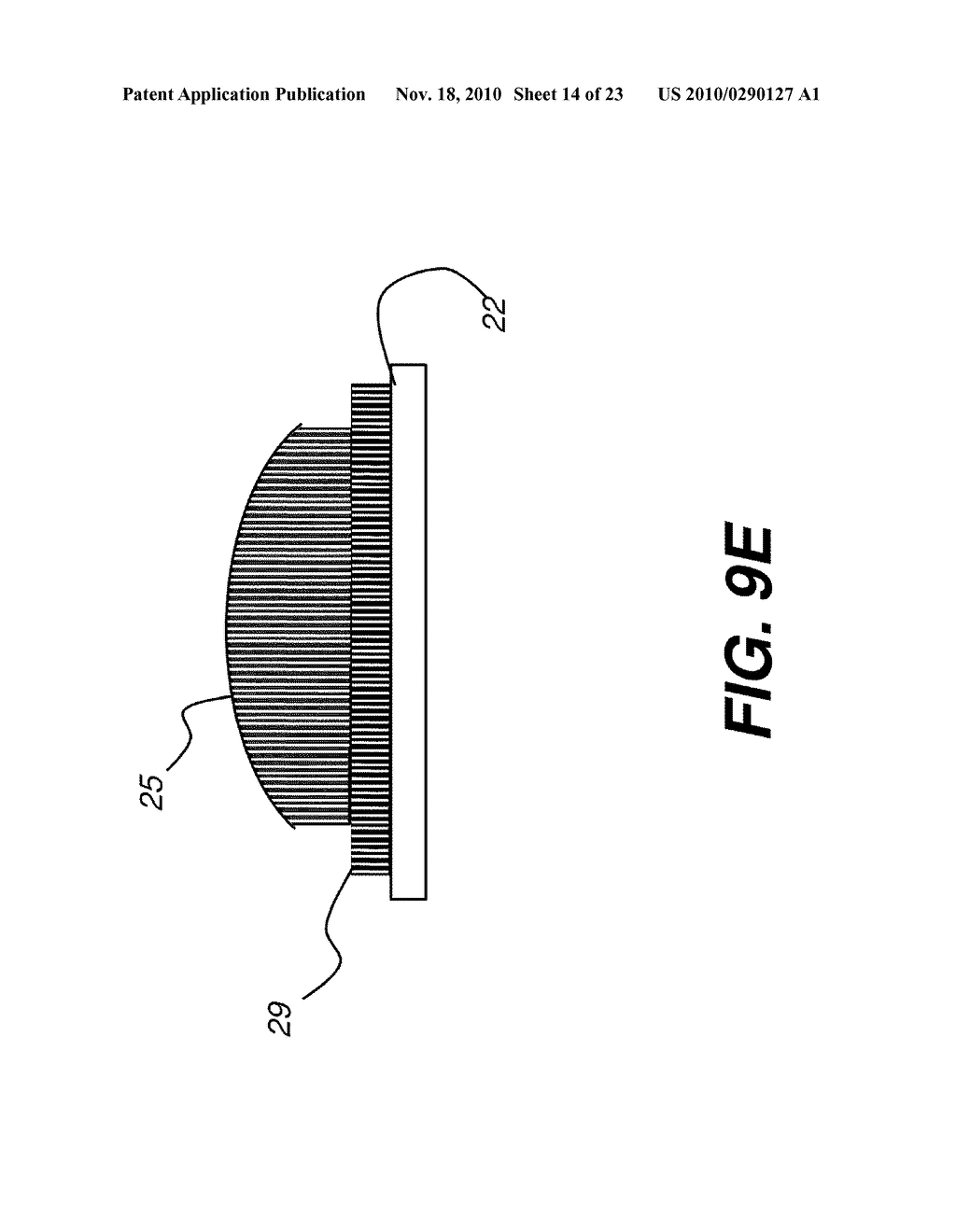HEAD-MOUNTED OPTICAL APPARATUS USING AN OLED DISPLAY - diagram, schematic, and image 15