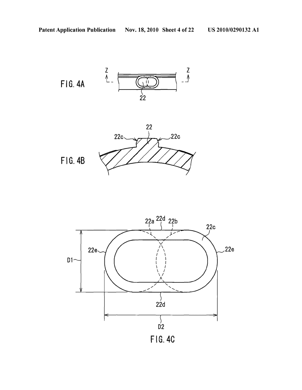 LENS BARREL - diagram, schematic, and image 05