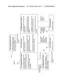 LONG DISTANCE MULTIMODAL BIOMETRIC SYSTEM AND METHOD diagram and image