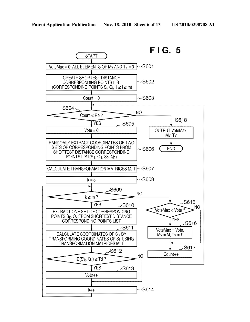 IMAGE RETRIEVAL APPARATUS, CONTROL METHOD FOR THE SAME, AND STORAGE MEDIUM - diagram, schematic, and image 07