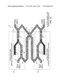 ALL-OPTICAL LOGIC GATES USING NONLINEAR ELEMENTS CLAIM SET V diagram and image