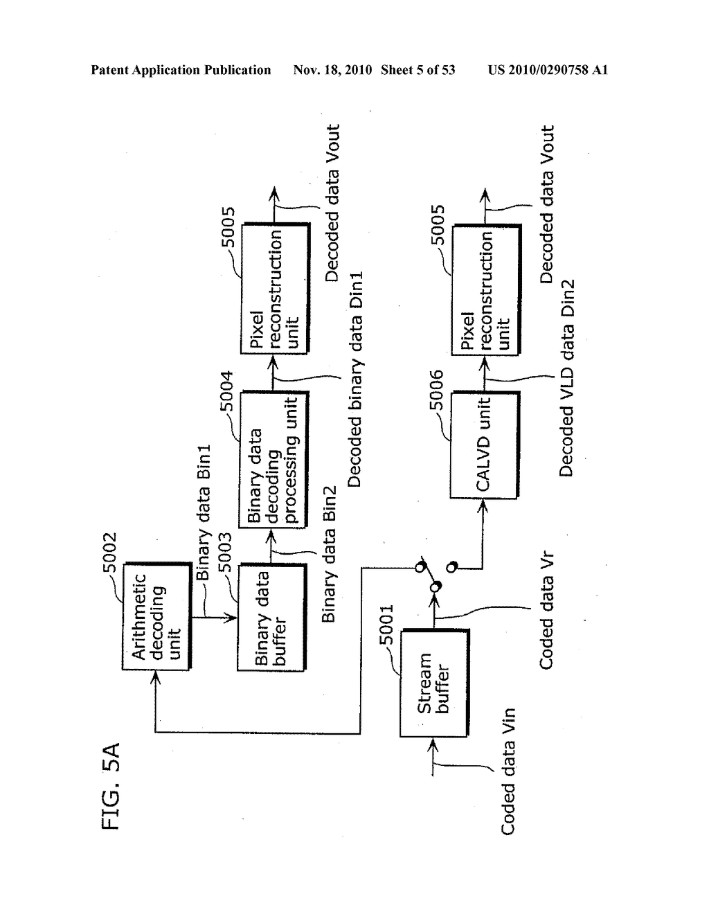 MOVING IMAGE ENCODING METHOD AND APPARATUS - diagram, schematic, and image 06